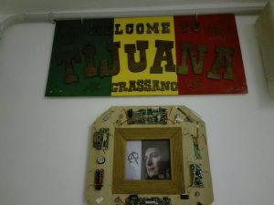 Welcome to Tijuana Camping - Grassano