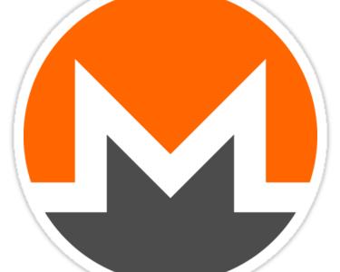 Monero Mining Syskrack Lab