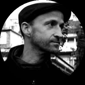 Danjiel Zezelj