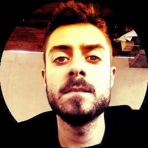 Giulio Rincione