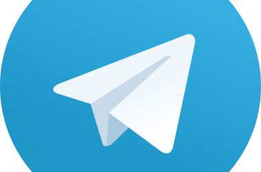 Telegram – l'IM indispensabile (e che mancava)