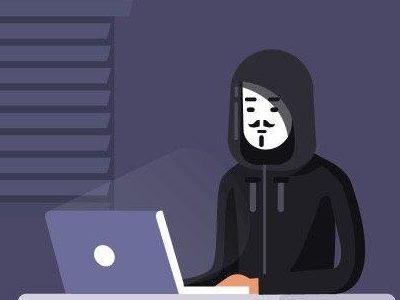 Diritto Anonimato Sul Web